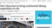 sbdp news birmingham opus